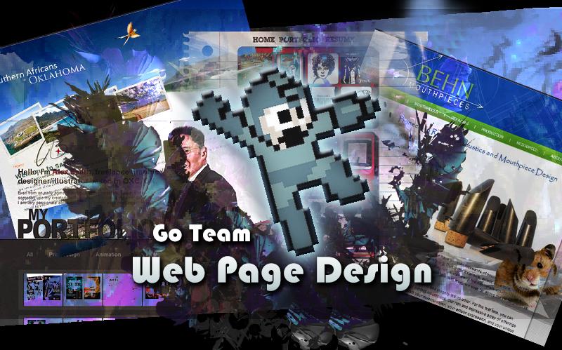 slide_team_webdesign