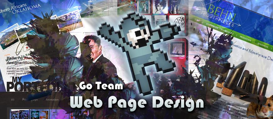 team_webdesign