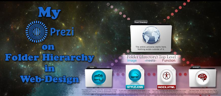 prezi_folder_structure